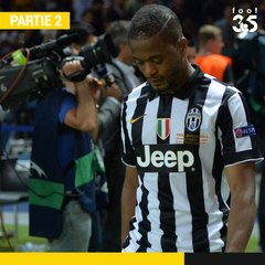 Les 10 grands perdants des finales européennes (partie 2)