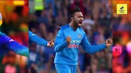 Krunal Pandya Lifestyle 2020, Salary, House, Cars, Family, Wife, Biography, Net Worth,Records&Career