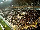 ambiance Stade des Alpes Grenoble-Clermont