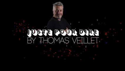 Thomas Veillet dans le  monde merveilleux des Startups Video Preview Image