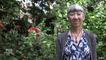 Environmental Activist Judy Ling Wong