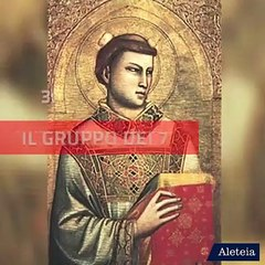 Le 5 cose che non sai su Santo Stefano