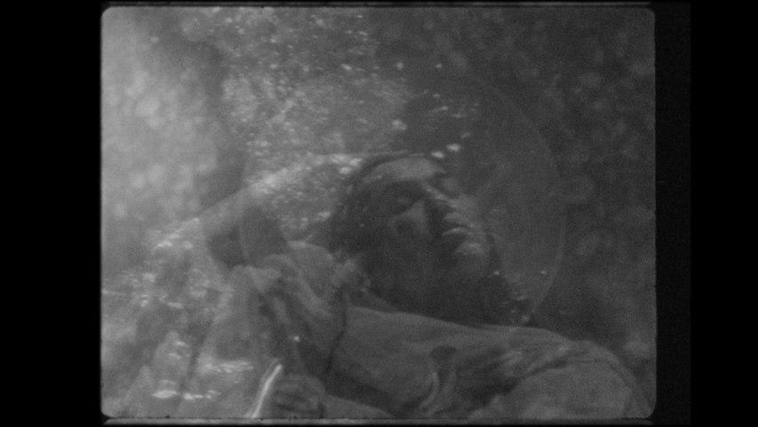 Sílvia Pérez Cruz - Par Coeur + The Womb