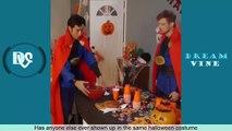 Zach King Magic Vines Compilation | Best Zach King Magic Tricks