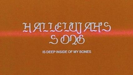 JUDAH. - Hallelujah's Song (Psalm 103)