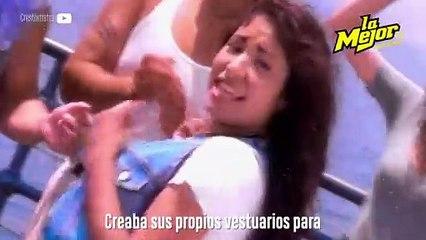 Datos curiosos de Selena Quintanilla