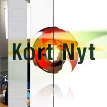 Nederlag til transportministeren | Elektrificering & Dobbeltspor | Henrik Dam Kristensen | 17-11-2011 | TV SYD @ TV2 Danmark
