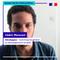 [Portrait d'EIG #7] Cédric Merouani, développeur du projet France Transition - promotion 4