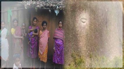 आस्था या अंधविश्वास! पहाड़ बताता है महिला के गर्भ में बेटा है या बेटी! दिलचस्प है इस गांव की कहानी