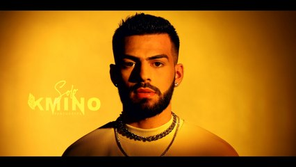 Kmino, PANCHOGYPS - SOLO - OFFICIAL MUSIC VIDEO