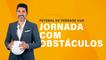 FDV #341 - Jornada com obstáculos