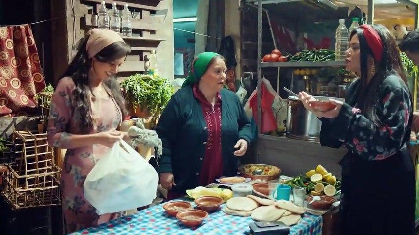مسلسل ملوك الجدعنة - رمضان 2021 - الحلقة 1 الاولي