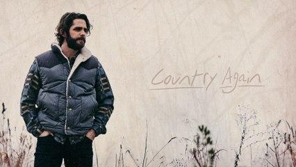 Thomas Rhett - Country Again