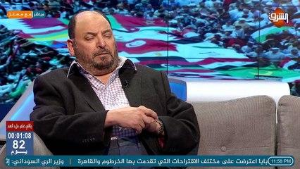 ناصر الدويلة: مخطئ من يظن ان الاستبداء سيعيش فى الكويت  .. الشعب الكويتى شعب حر !!