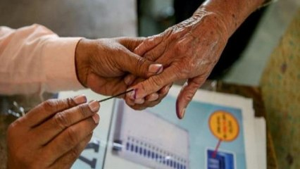 Bengal Elections: Voting in 44 seats begins