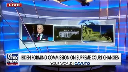 Karl Rove Lead counsel on Supreme Court commission is a 'political hack'