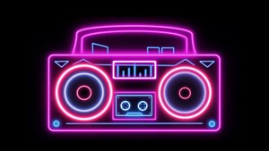 Radio City Music EDM Bass Boost Dubstep Trap Electro Mix  (4)