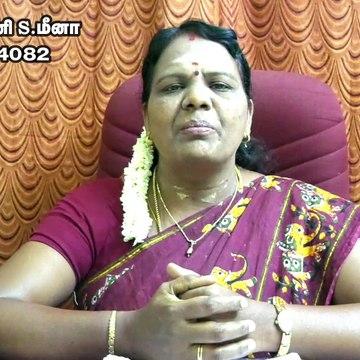 துலாம் ராசி அதிசார குருபெயர்ச்சி பலன்கள் 2021 | Thulam Rasi Athisara Gurupeyarchi Predictions