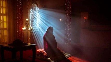 Ramadan 2021: रमजान की तरावीह की नमाज क्या है | Taraweeh Ki Namaz Kya Hai | Boldsky