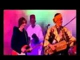 Essaouira Gnaoua World Music festival Maroc Marokko Morocco