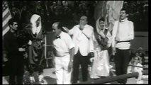 Video Franco e Ciccio - I due evasi di Sing Sing (1964) Secondo Tempo
