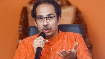 Maharashtra may go for complete lockdown to curb corona