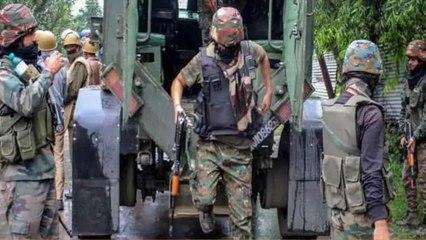 10 terrorists eliminated in last 48 hours in Shopian