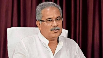 Here's what is Chhattisgarh's plan to deal with Corona