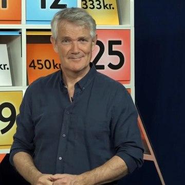 OUTRO | Sifa TV Bingo | Marts 2021 | DK4