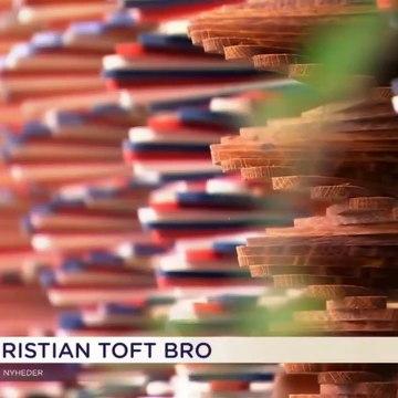 Pissestokkens producent | Henry Gravesen | 29 Juli 2014 | TV MIDTVEST - TV2 Danmark
