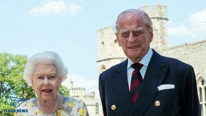 Prince Philip, Duke of Edinburgh, d at 99. Biography, Life