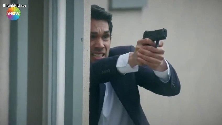 مسلسل رامو الحلقة 40 والأخيرة مترجمة للعربية
