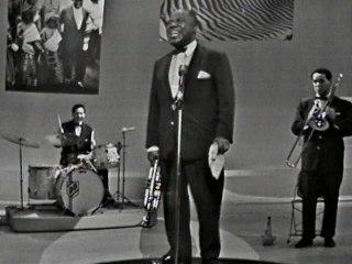 Louis Armstrong - Tiger Rag