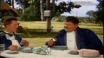 Stanlio e Ollio film completo in italiano / film e serie vintage