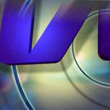 Decemberorkanen 1999 | Midt & Vestjylland | 3-3 | TV MIDTVEST - TV2 Danmark