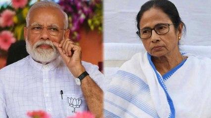 Bengal:Mamata Banerjee or BJP? What bumper voting indicates?
