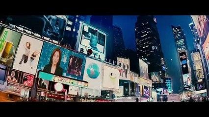 Kick-Ass (2010) Trailer #3 _ Movieclips Classic Trailers