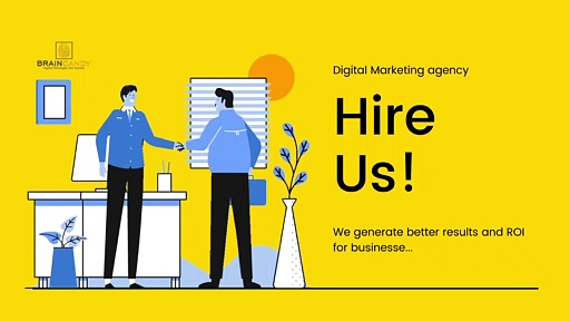 Digital Marketing Agency In India | Best Digital Marketing Company in India