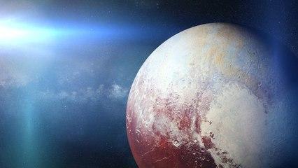 'यमराज का घर' है सौरमंडल का ये ग्रह! 248 साल में पूरा करता है सूरज का एक चक्कर