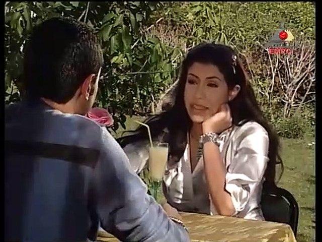 مسلسل العطار والسبع بنات - الحلقة 28