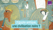 L'Égypte antique, une civilisation noire ? La thèse controversée de Cheikh Anta Diop