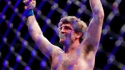 Jake Paul Interview on fight with Ben Askren