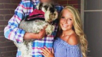 Killer Cases: Teen Hides Pregnancy for 8 Months & Buries Stillborn