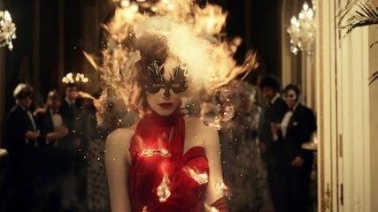 Cruella Film Trailer - Emma Stone