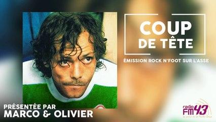 Coup de tête : Les Verts font trinquer Bordeaux !