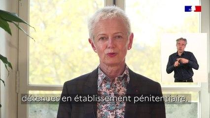 France Relance | 11 500 créations d'emplois supplémentaires dans les entreprises adaptées