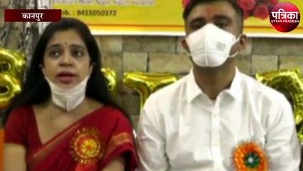 बिना डॉक्टरी सलाह के न लें एंटीबायोटिक और पेन किलर - डॉ.आरती मोहन