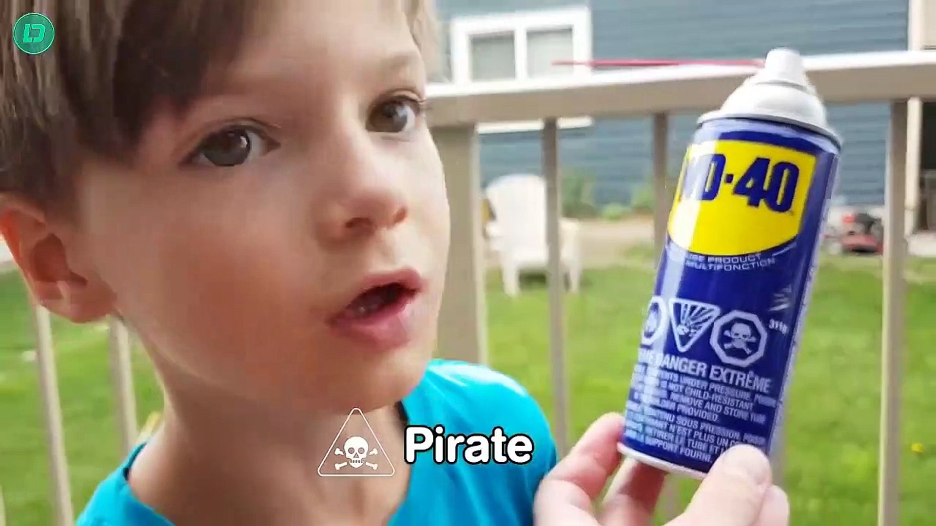 Try Not To Laugh Challenge  Funny Kids Vines Compilation 2020 Part 2   Funniest Kids Videos