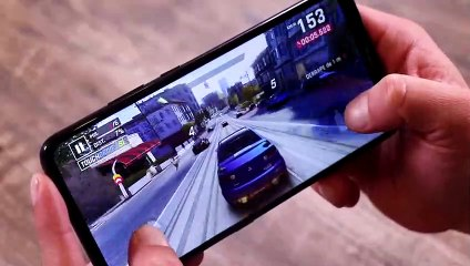 Nokia 5.4: un teléfono económico enfocado en creadores de contenido