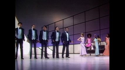 The Temptations - You've Made Me So Very Happy
